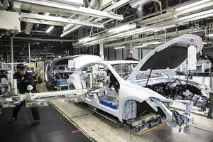 苦しい「日産&三菱連合」に盤石の「チームトヨタ」! コロナ禍で露呈した日本の自動車メーカーの体力