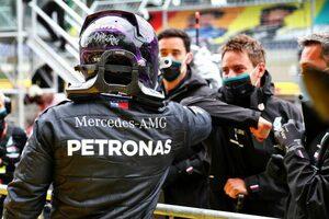 F1第2戦シュタイアーマルクGP予選トップ10ドライバーコメント(2)