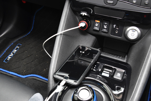 「シガー」「ヒューズ」「バッ直」! D.I.Yでも十分できる「車内電源」の確保の方法5選