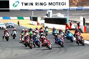 MFJ、2020年全日本選手権の暫定カレンダーを公開。3大会3レース以上でランキングが成立に