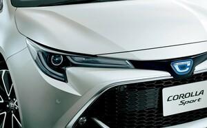 特別仕様車&新グレード追加 カローラスポーツとシエンタがさらに魅力アップ