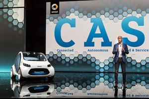 続々登場する最新・自動車業界用語解説 その2