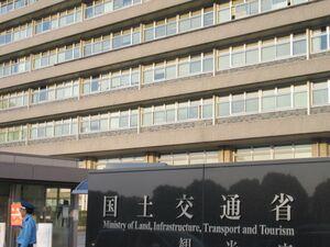 車検有効期間の延長 豪雨被害の長野県も対象に 国交省