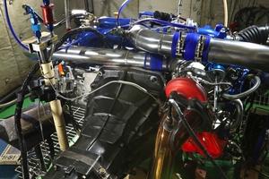 「東名パワードがガチすぎる!」レース技術を投入したEJ20&25用の排気量アップキットがデビュー