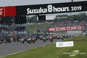 MotoGPとF1の日本GPが中止に……その背景には何があったのか?:モビリティランド社長に訊く(3)