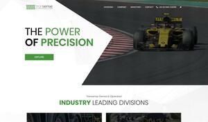 ブリヂストン:Transense Technologies社のiTrackソリューション事業を買収