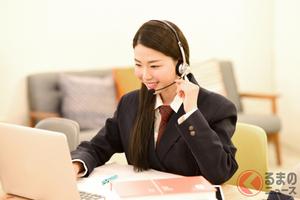 日産が購入相談応対に「オンラインチャット」サービスを本格導入!