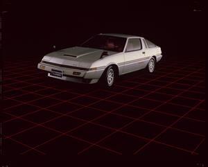 1980年代のユニークな日本車5選
