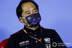 ホンダ田辺豊治F1テクニカルディレクター「ハンガロリンクとの相性は悪くないはず」と開幕連敗からの巻き返し誓う