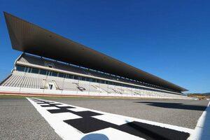 MotoGP:2020年における全15戦の開催地と日程が決定。最終戦はポルトガルGPに