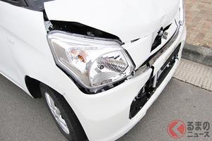 交通事故の通院費 車の保険はどこまで補償? 健康保険が使えるってホント?