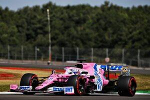 FIA、2021年の技術規則を修正へ。F1マシンのデザイン複製を大幅に制限する計画