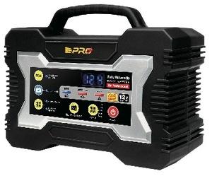 オメガプロ充電器フラッグシップモデル「OP-BC03」を発売