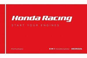 """モータースポーツ再開の喜びを""""リモート""""で共有しよう。ホンダのトップドライバー・ライダーが動画『START YOUR ENGINES』で団結"""