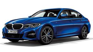 BMWやMINIの新車も!150車種以上の国産車、輸入車に90日ごとに乗り換えられるサブスクサービス「NOREL」
