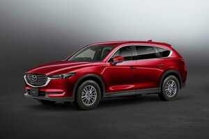〈マツダ・CX-8&CX-5&MAZDA2〉売れ筋3車種限定の特別仕様車! 安全装備と快適装備を充実させた「スマートエディション」が登場!【新型車レポート】