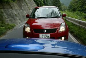 「一発免取の可能性」「えん罪予防にドラレコ必須」! あおり運転の定義と厳罰化の中身