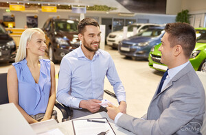 車買取時の見積書のチェックポイント4選|査定時に重要な3つのポイントは?