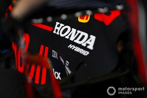 ホンダのファクトリー閉鎖は他メーカーとは条件が違った? FIAが詳細を説明