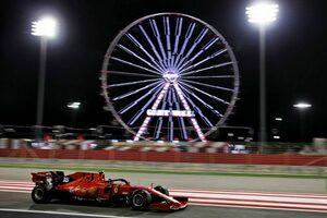 F1 Topic:15~18戦の開催は実現するのか。未だ開催されず、中止発表もない3カ国の行方