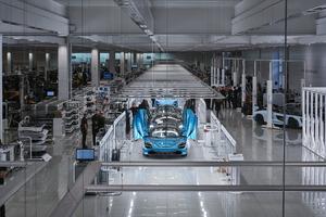スーパーカーの未来を少年少女がデザインする。マクラーレンが英BBCとコラボしてデザインコンペを実施