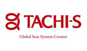 タチエス、早期退職250人募集 国内事業の収益改善へ