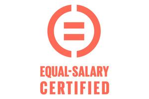 フェラーリ、男女同一賃金を証明する認証「EQUAL-SALARY Certification」をイタリアで初めて取得