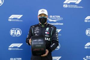 F1第1戦オーストリアGP予選トップ10ドライバーコメント(2)