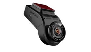 フロント、リア、車内の3カメラで死角なし!YAZACOの4K対応ドライブレコーダー「P3 pro」