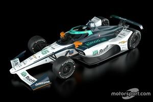 フェルナンド・アロンソ、インディ500挑戦は今年が当面最後?「F1復帰後の挑戦は難しい」