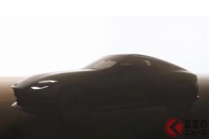 ついに出る!? 日産新型「フェアレディZ」!? 次期型Z35は原点回帰か?