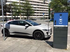 電動車には48万円もの補助金が! ドイツの太っ腹な新車購入補助制度【池ノ内ミドリのバイエルン日記】