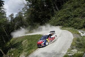 【WRC】復活のラリー・ジャパン、新型コロナで中止の危機? コストと物流問題に