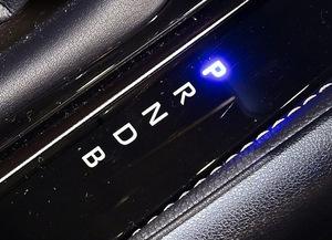 燃費よく運転するには?? ハイブリッドカーにある「B」レンジの上手な使い方