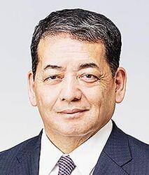 自動車技術会、会長にトヨタの寺師茂樹氏