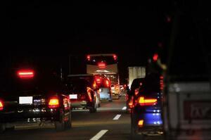 「渋滞」「遅いクルマ」「割り込み」運転マナーでイラつきトラブるのは日本人だけ? 海外事情とは