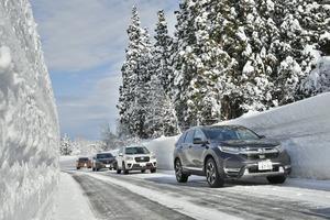 雪国以外でも使える機能がいっぱい! 新車購入時に「寒冷地仕様車」をあえて選ぶメリットとは