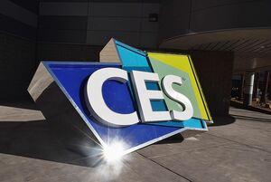 デジタル技術見本市「CES」、2021年はオンライン開催