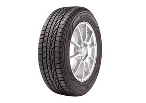 グッドイヤー、SUV・ミニバン向けオールシーズンタイヤ「アシュアランス ウェザーレディ」に17サイズを追加