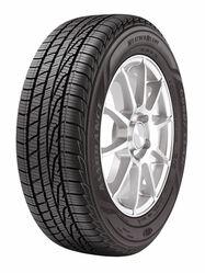 グッドイヤーがオールシーズンタイヤをミニバンとSUV向けに大幅拡充。合計75サイズに