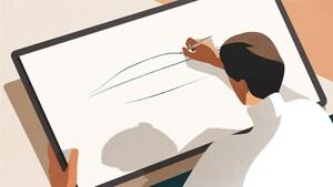 ロールス・ロイス、次期「ゴースト」を描いたイラストを公開