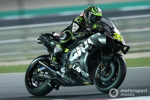 "【MotoGP】ポル・エスパルガロ移籍の余波、『カル・クラッチロー""引退の危機""』に運営のドルナが動く"
