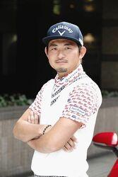 VWジャパン、プロゴルファー5選手とサポート契約