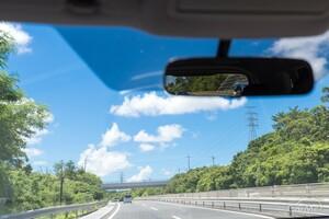 最近話題のドライブレコーダー特約付き自動車保険って何?メリットを徹底調査
