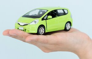 新型コロナ禍マイカー需要増で「クルマ離れ」が止まる!? 見直されるクルマの価値