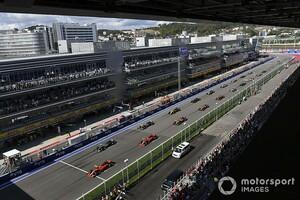 不正行為撲滅へ……FIA、内部告発ホットラインを開設