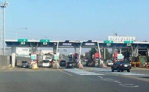 高速道路、6/14まで休日割引除外 再々延長 SAの営業自粛は5月末まで