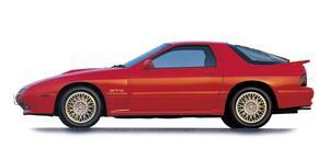 開発ストーリーダイジェスト:マツダ・サバンナRX-7「スポーツカーとは何か?」の基本に立ち返った開発