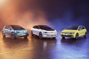 2020年3月のドイツ新車販売、東西統一後最大の下げ幅に