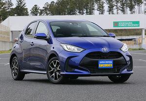 2020年4月、国内新車販売は前年同月比28.6%減、コロナショック